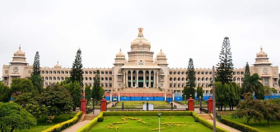 Bangalore Art ,Design and Culture