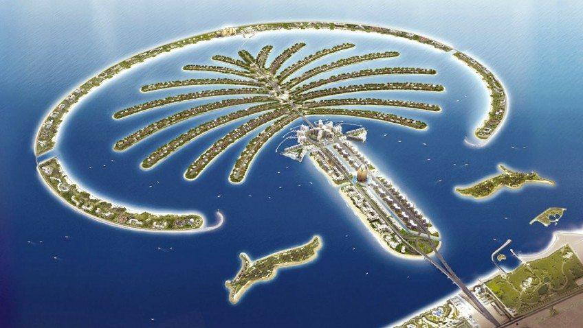 Dubai Art ,Design and Culture