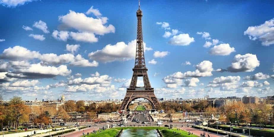 France Art