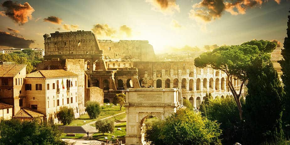 history and culture of the roman society Ideal for a one-semester course in roman civilization or history, roman society  offers a broad synthesis of the social, economic, and cultural history of this.