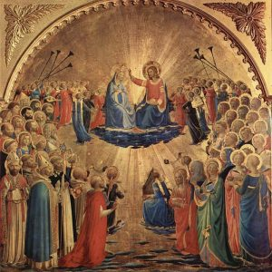 coronation-of-the-virgin