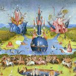 Renaissance Art Characteristics