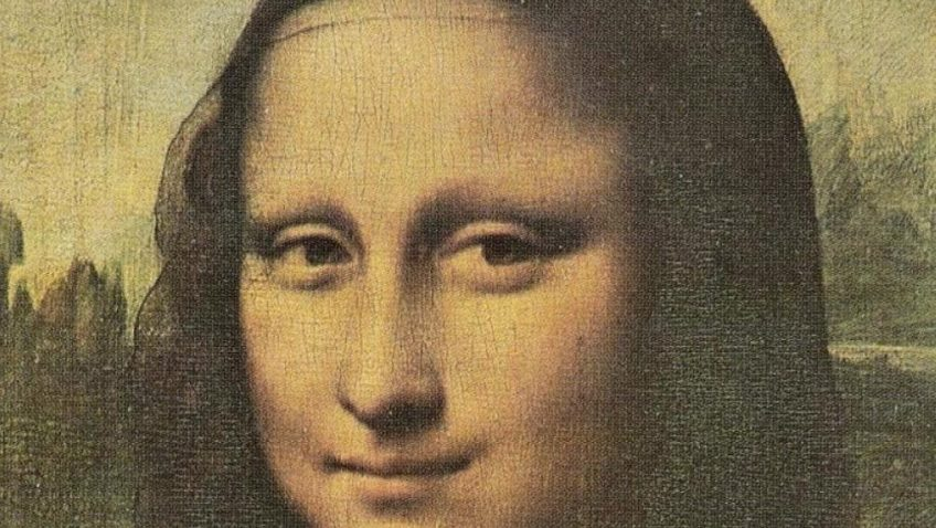 Why Is Mona Lisa Painting Famous?