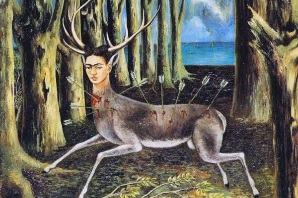 who-is-frida-kahlo