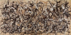 autumn-rhythm-by-jackson-pollock