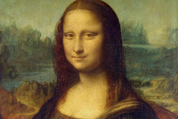 why-monalisa-is-so-famous-painting