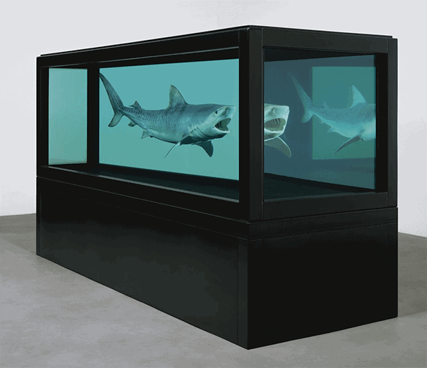 10 most expensive artwork of all time