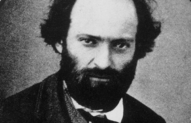Paul Cezanne one of the Top Modern Artists To Get Inspired
